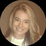 Holly Liberatore(Board Member)