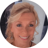 Julie Small(Treasurer)