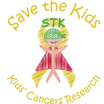 Save the Kids Foundation