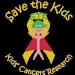 Save the Kids Foundation