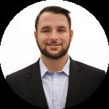Alex DeMarco(Board Advisor)