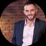 Blaine Broth(Community Engagement Chair)